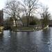 Brugge Februari 2014 022