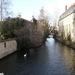 Brugge Februari 2014 023