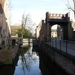 Brugge Februari 2014 030