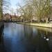 Brugge Februari 2014 031