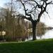 Brugge Februari 2014 032