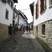 Navarra hugo 2008 037