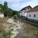 Navarra hugo 2008 054