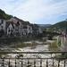 Navarra hugo 2008 055