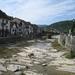 Navarra hugo 2008 056