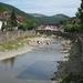 Navarra hugo 2008 061
