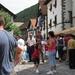 Navarra hugo 2008 062