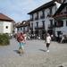 Navarra hugo 2008 063