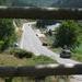 Navarra hugo 2008 069