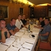 Navarra hugo 2008 071