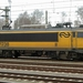 sized_1738 - 91 84 1560738-4 ROOSENDAAL 20140318