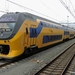 sized_9478 ROOSENDAAL 20140318