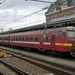 sized_802 als L 2586-Puurs ROOSENDAAL 20140318