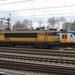 sized_1738 - 91 84 1560738-4 & 2964 ROOSENDAAL 20140318