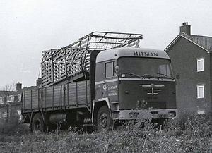 Hitman  ZV-43-