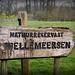 2014_03_23 Natuurwandeling Wellemeersen 001