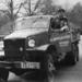 D-13219   GMC 1946