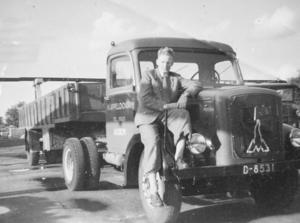 D-8531       1950