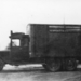 H.Appeldoorn transport 1929