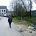 2014_04_06 Philippeville 08