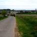 2014_04_06 Philippeville 11