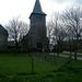 2014_04_06 Philippeville 26