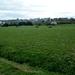 2014_04_06 Philippeville 30