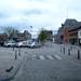 2014_04_06 Philippeville 31