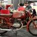 3inch_AntwerpVvk_MaseratiBike_IMG_6954