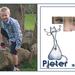 pieter1c