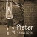 pieter5