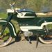 Batavus Combi Sport 1963