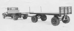 KLMV-6020