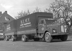 KLMV46