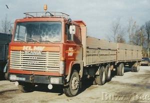 KLMV8