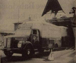 KLMV 1966