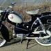 Sparta GB 50