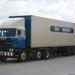 DAF-3300 IBA EMMEN
