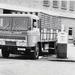 DAF-2600 HOWERDA & ZONEN