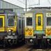 990 als L681-LK & 753 als L661-LK LICHTERVELDE 20140504