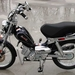 Tomos Revival TS