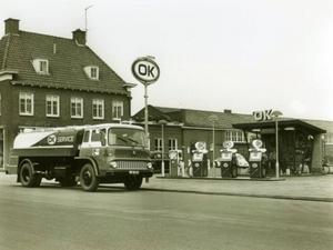 BEDFORD Algemeen-Belang-Musselkanaal.