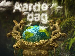 aarde dag