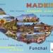 2014_04_21 Madeira 001A