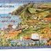 2014_04_21 Madeira 001B
