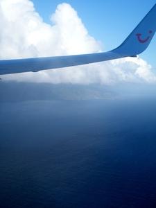 2014_04_21 Madeira 003