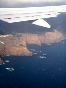 2014_04_21 Madeira 004