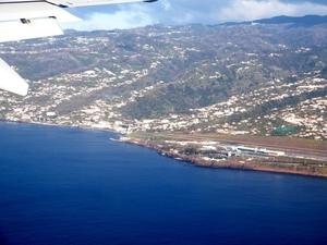 2014_04_21 Madeira 007