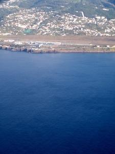 2014_04_21 Madeira 008