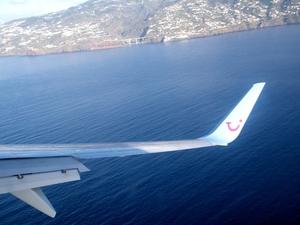 2014_04_21 Madeira 009